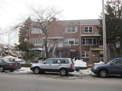 Multi Family Home For Sale: 2992 Avenue Z