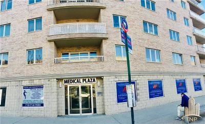 Brooklyn Commercial Lease For Lease: 8686 Bay Parkway #M2