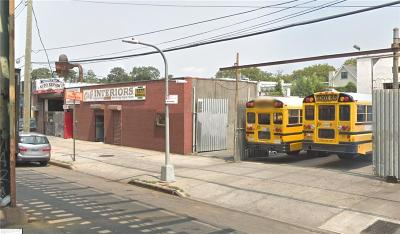 Brooklyn Commercial Lease For Lease: 1277 McDonald Avenue