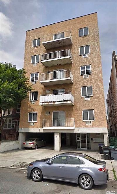 Brooklyn Condo For Sale: 1663 West 6 Street #6B