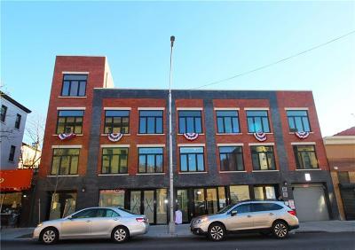 Brooklyn Condo For Sale: 268 Bay Ridge Avenue #2D