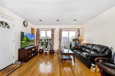 Condo For Sale: 143 Avenue O #4A