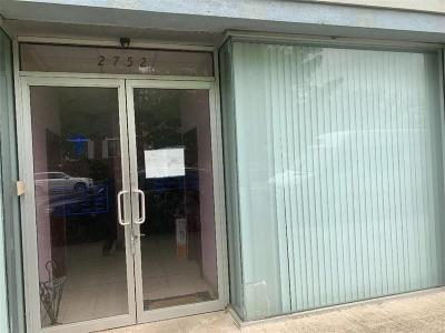 Brooklyn Commercial Lease For Lease: 2752 Ocean Avenue #1