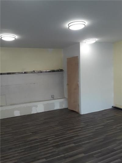 Brooklyn Commercial Lease For Lease: 537 New York Avenue