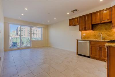 Brooklyn Condo For Sale: 2848 West 15 Street #3C