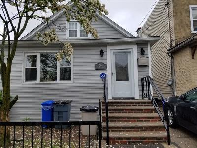 Single Family Home For Sale: 1694 East 48 Street