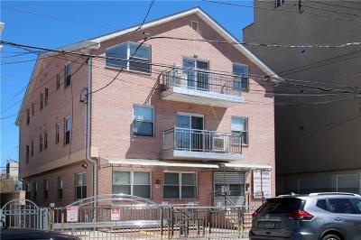 Condo For Sale: 2567 East 14 Street #3R