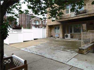 Brooklyn Condo For Sale: 133 Bay 50 Street #1A