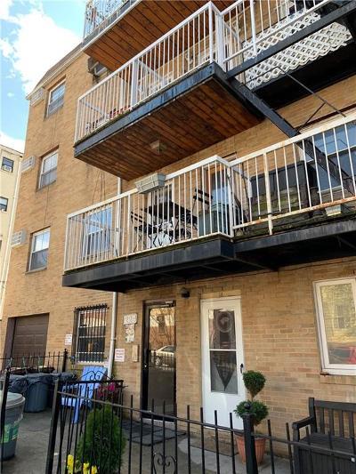 Brooklyn Condo For Sale: 224 22 Street #1B