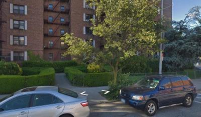 Brooklyn Co-op For Sale: 2615 Avenue O #4K