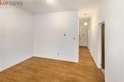 Brooklyn Co-op For Sale: 83 Underhill Avenue #3B