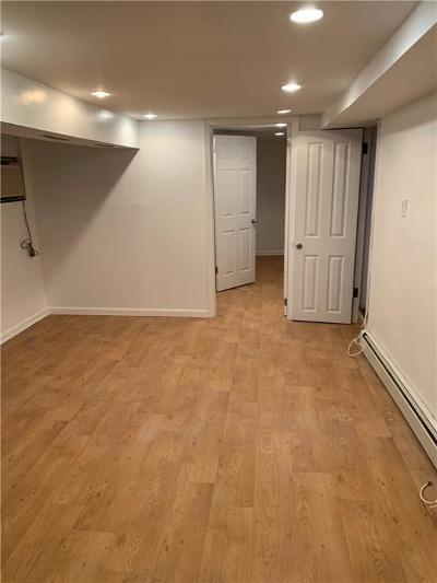 Brooklyn NY Single Family Home For Sale: $979,000