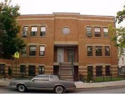 Brooklyn Condo For Sale: 54 Veronica Place #1B