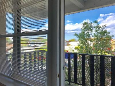 Rental For Rent: 3030 Emmons Avenue #2H