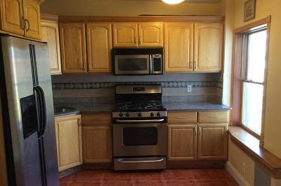 Rental For Rent: 259a 17 Street #2