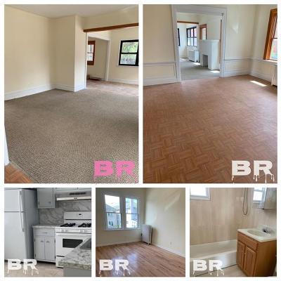 Rental For Rent: 1836 East 17 Street #2