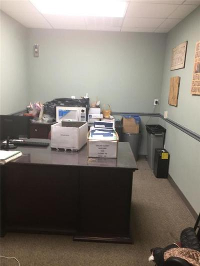 Brooklyn Commercial Lease For Lease: 3820 Nostrand Avenue #102