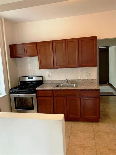 Rental For Rent: 1363 Ovington Avenue #2F