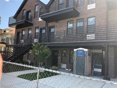 Condo For Sale: 2126 Gerritsen Avenue #101