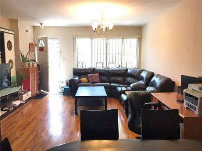 Condo For Sale: 2367 82 Street #201