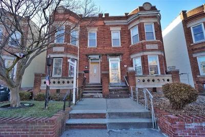 Rental For Rent: 34 Gelston Avenue #2