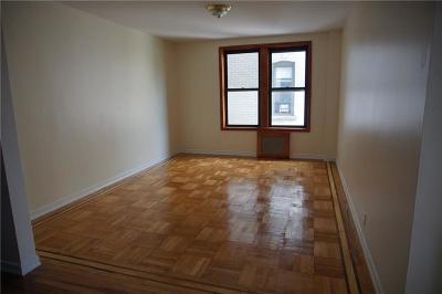 Rental For Rent: 2113 Avenue V #3D