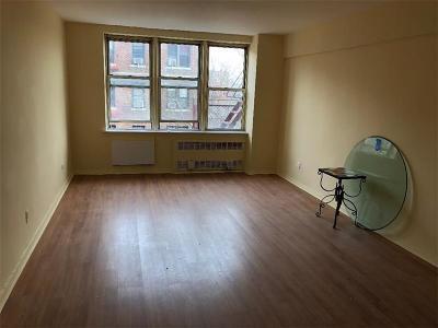 Rental For Rent: 1580 East 13 Street