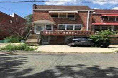 Brooklyn NY Multi Family Home For Sale: $899,000
