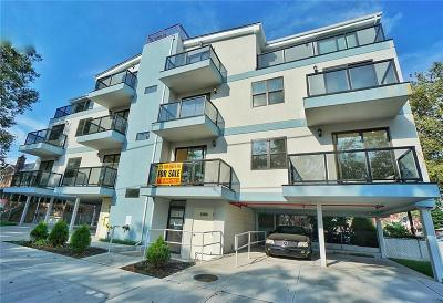 Condo For Sale: 2820 Avenue Z #1A