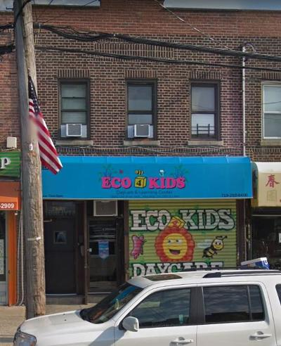 Brooklyn Commercial Mixed Use For Sale: 4712 Avenue N