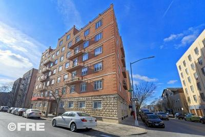 Brooklyn Condo For Sale: 622 Foster Avenue #2C