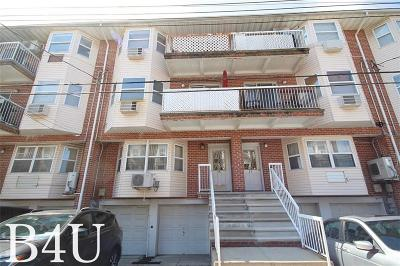 Brooklyn Condo For Sale: 25 Cove Lane #3A