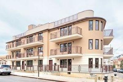 Condo For Sale: 2756 East 23 Street #1C