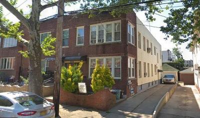 Multi Family Home For Sale: 7014 10 Avenue