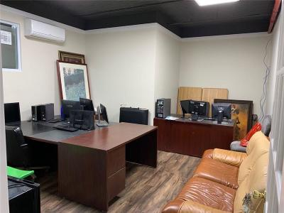 Brooklyn Commercial Lease For Lease: 1521 70 Street