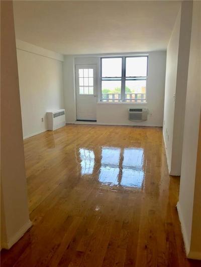 Rental For Rent: 3030 Emmons Avenue #6J
