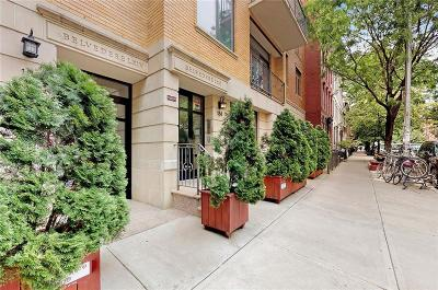 Brooklyn Condo For Sale: 185 India Street #1A