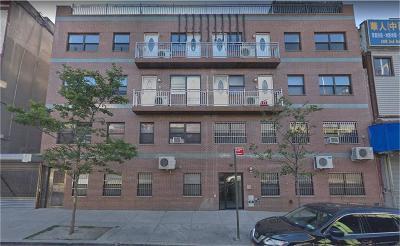 Brooklyn Condo For Sale: 5418 3 Avenue #1D