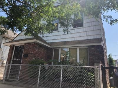 Single Family Home For Sale: 1464 East 94 Street
