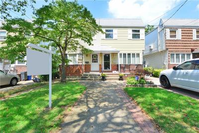 Single Family Home For Sale: 2664 East 63 Street