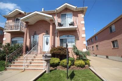 Multi Family Home For Sale: 1459 East 73 Street