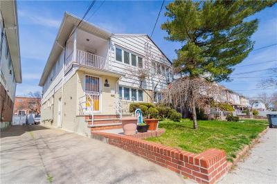 Multi Family Home For Sale: 2732 East 64 Street