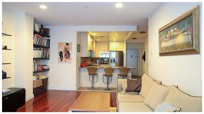 Brooklyn Condo For Sale