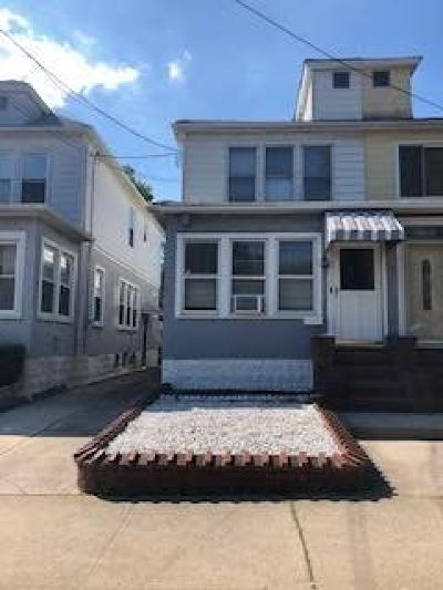 Brooklyn Multi Family Home For Sale: 25 Alton Place