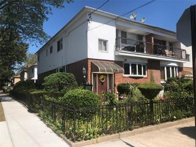Brooklyn Multi Family Home For Sale: 2794 East 65 Street