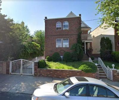 Brooklyn Multi Family Home For Sale: 7414 12 Avenue