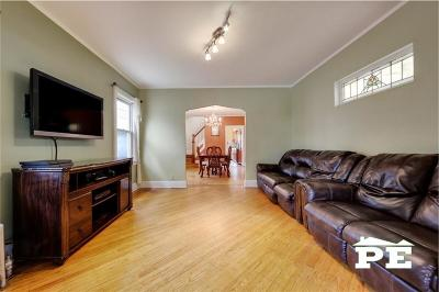 Brooklyn Single Family Home For Sale: 2239 Schenectady Avenue