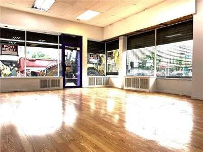 Commercial Properties for Sale in Brooklyn, NY under $500,000