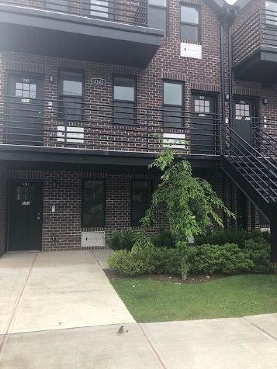 Brooklyn Condo For Sale: 2142 Gerritsen Avenue #304