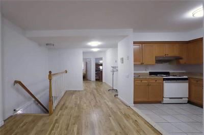 Brooklyn Condo For Sale: 2369 82 Street #102